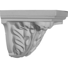 "MOC03X03CH 3 5/8"" Width x 2 7/8"" Height, Outside Corner for Moulding Profiles"