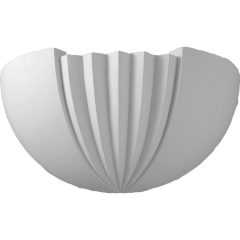SCO07X06X16TR Traditional Sconce
