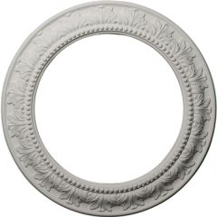 "CR44WA 44""OD Wakefield Ceiling Ring"