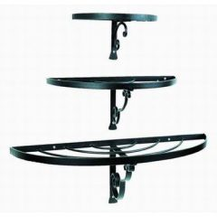 Afco Load Bearing Plates and Hold Down Anchors