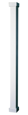 Empire Aluminum Column